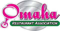 OmahaRestaurantAssociation_logo_image