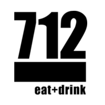~712 Eat and Drink