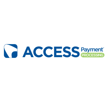 Access Payment Processing