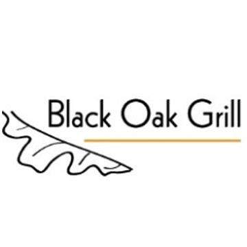 Black Oak Grill