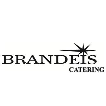Brandeis Catering