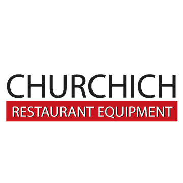 Churchich Restaurant Equipment