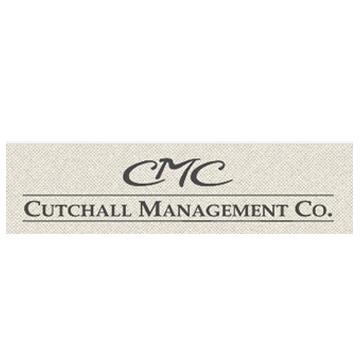 Cutchall Management