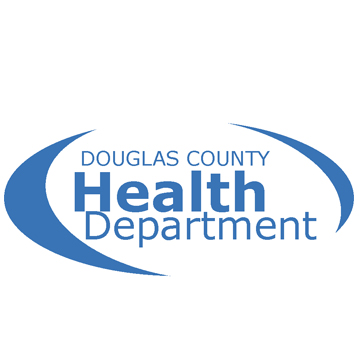 Douglas County Health Dept.