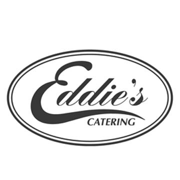Eddie's Catering