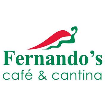 Fernando's Café & Cantina