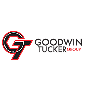 Goodwin Tucker Group