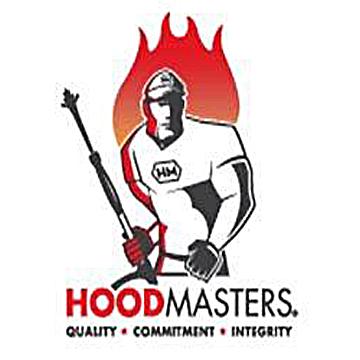 HoodMasters
