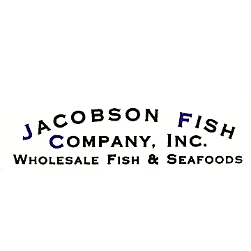 Jacobson Fish Company
