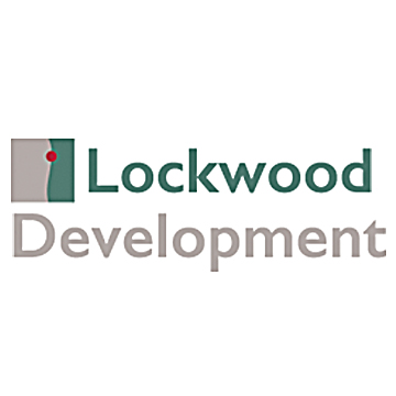 Lockwood Development