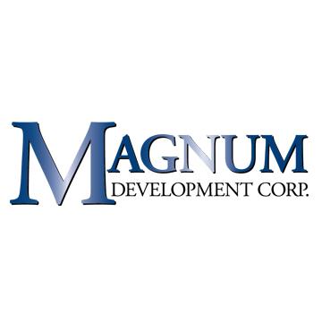 Magnum Development