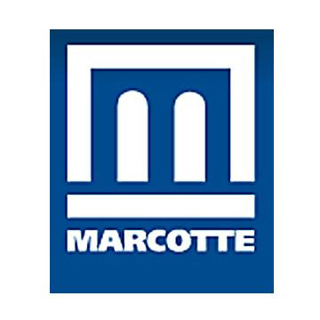 Marcotte Insurance