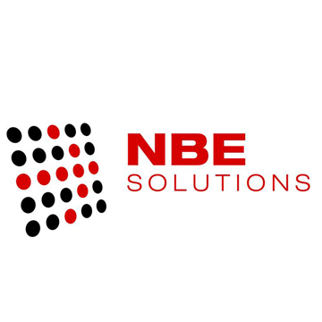 NBE Solutions/Quick Service
