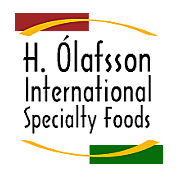 H Olafsson International Specialty Foods