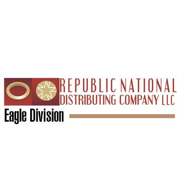 RNDC – Eagle Division