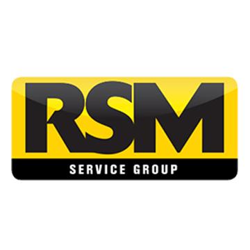 RSM Service Group