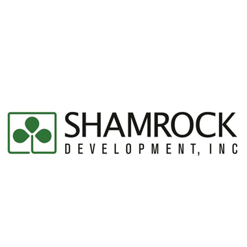 Shamrock Development