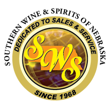 Southern Glazer's Wine and Spirits