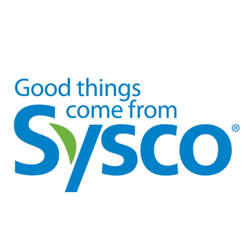 Sysco Lincoln, Inc