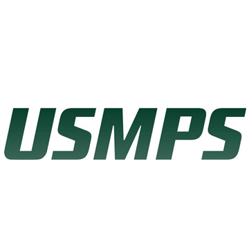 USMerchant Payment Systems