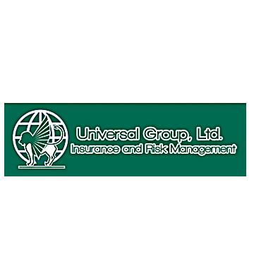 Universal Group LTD