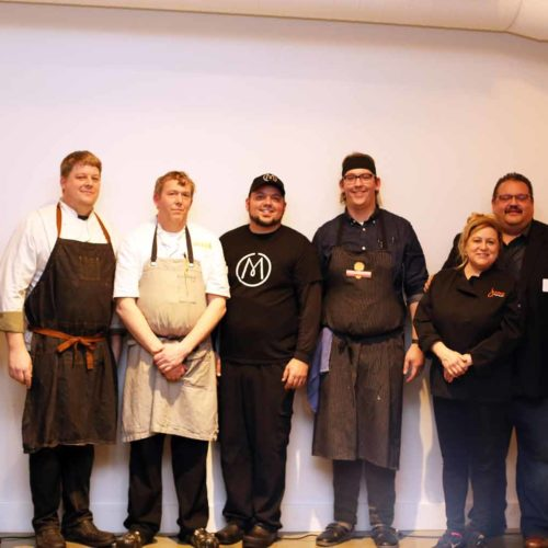 Chefs_Annual-Dinner
