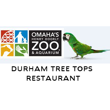 Durham Tree Tops Restaurant