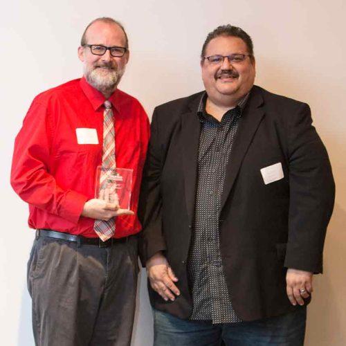Glenn__Jerry_Award