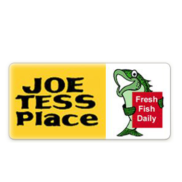 Joe Tess Place