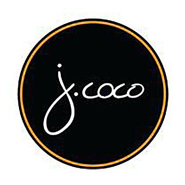 J Coco
