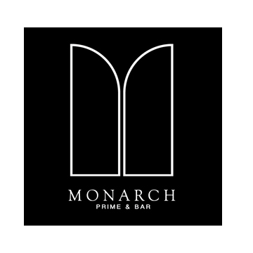 Monarch Prime & Bar