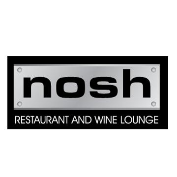 Nosh Wine Lounge