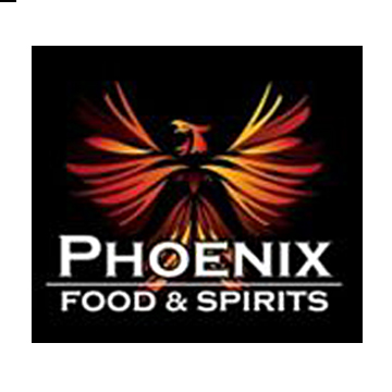 Phoenix Food and Spirits