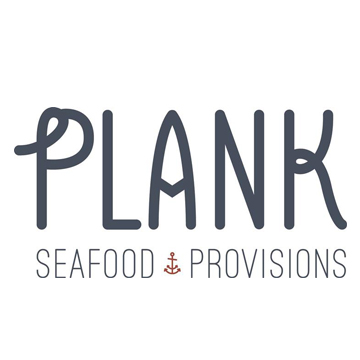 Plank Seafood Provisions