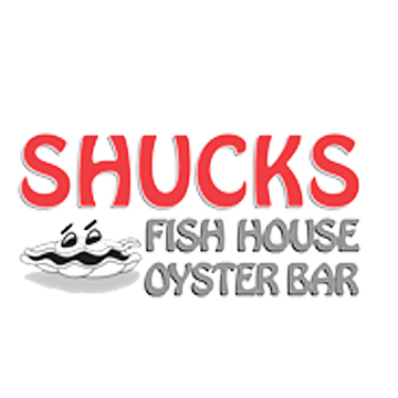 Shucks Fish House Oyster Bar