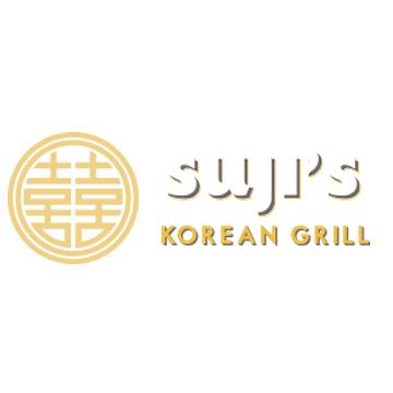 Suji's Korean Grill