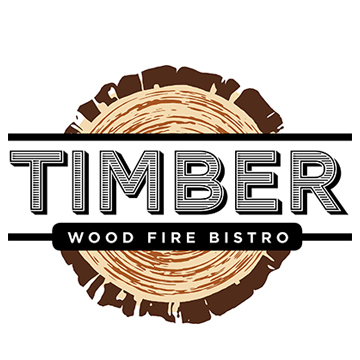 Timber Wood Fire Bistro