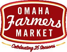farmers market omaha ne