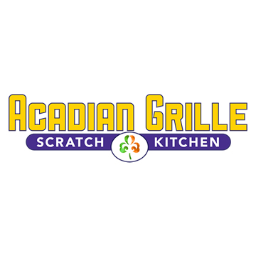 Acadian Grille