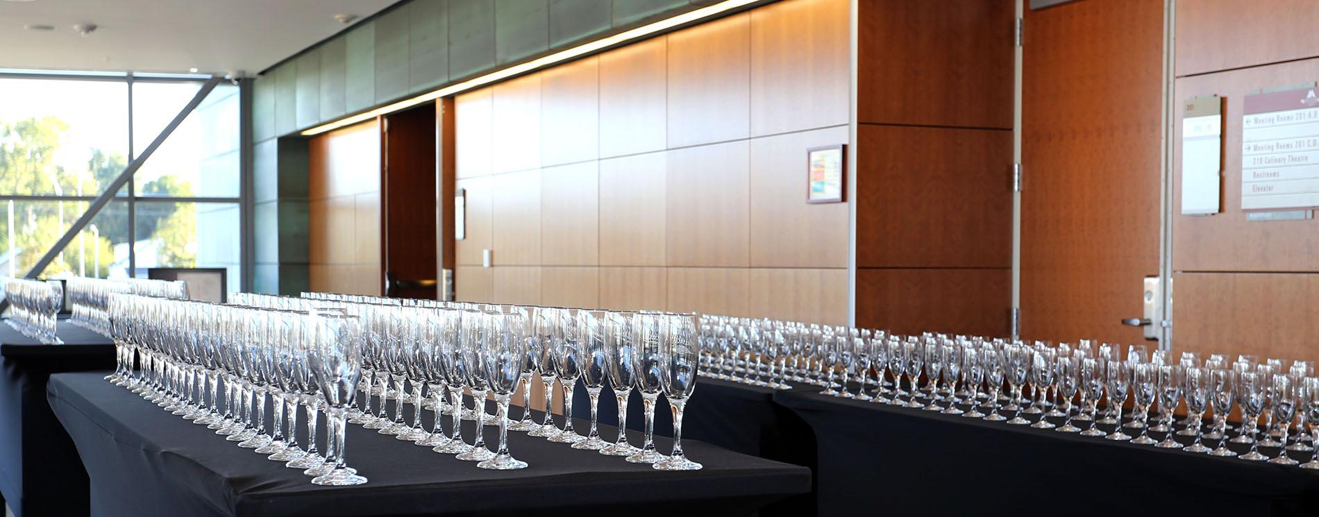 Omaha Hospitality Hall of Fame