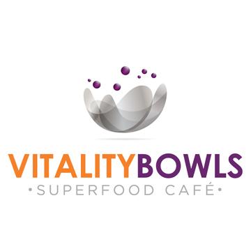 Vitality Bowls