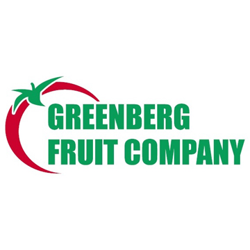 Greenberg Fruit Company